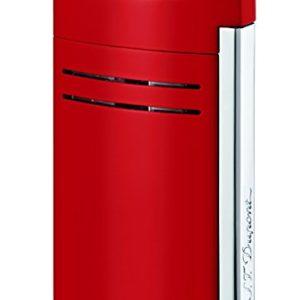Dupont - MAXIJET RED