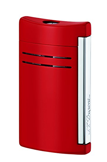 Dupont - MAXIJET RED