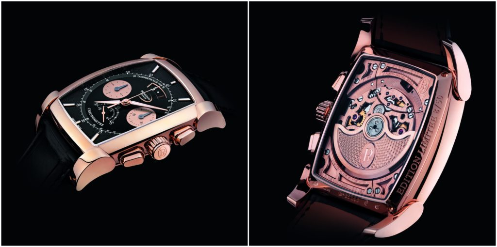 The New Kalpa Watch: The Shape of Excellence