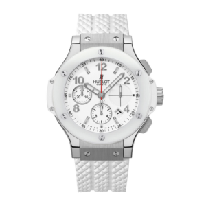 BIG BANG STAINLESS STEEL
