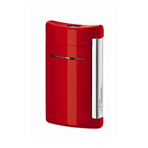 Dupont - MINIJET FIERY RED