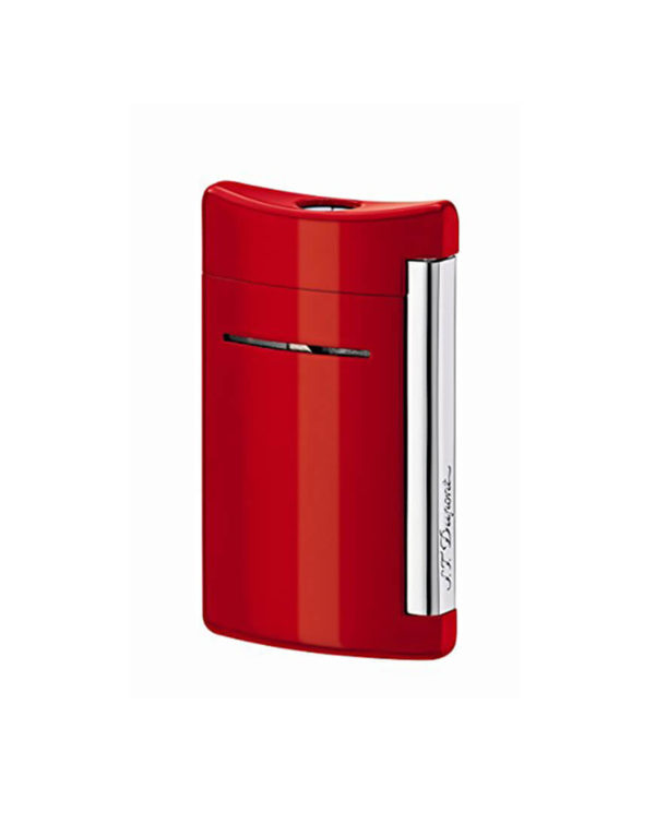 Dupont - MINIJET FIERY RED