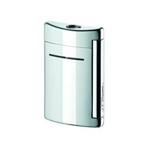 Dupont - MINIJET WHITE