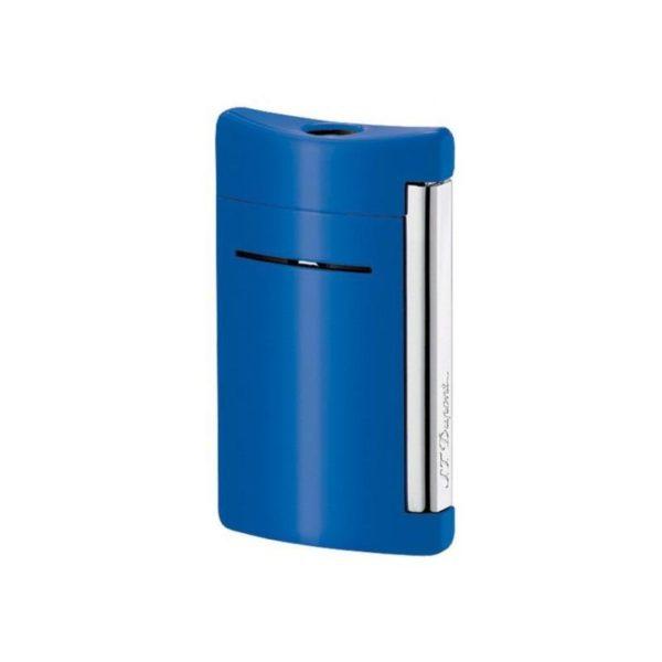 Dupont - MINIJET CYAN BLUE