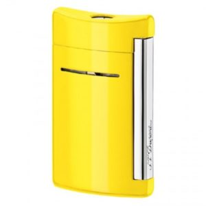 Dupont - MINIJET YELLOW