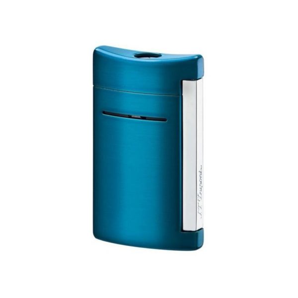 Dupont - MINIJET ELECTRIC BLUE