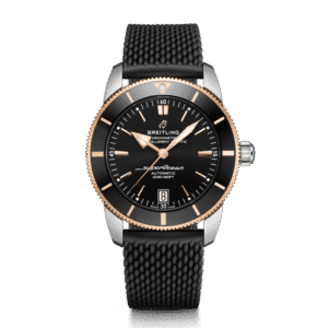 SUPEROCEAN STAINLESS STEEL UB2010121B1S1