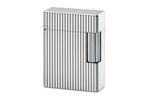 Dupont - LINE 1 SILVER STRIPED SMALL