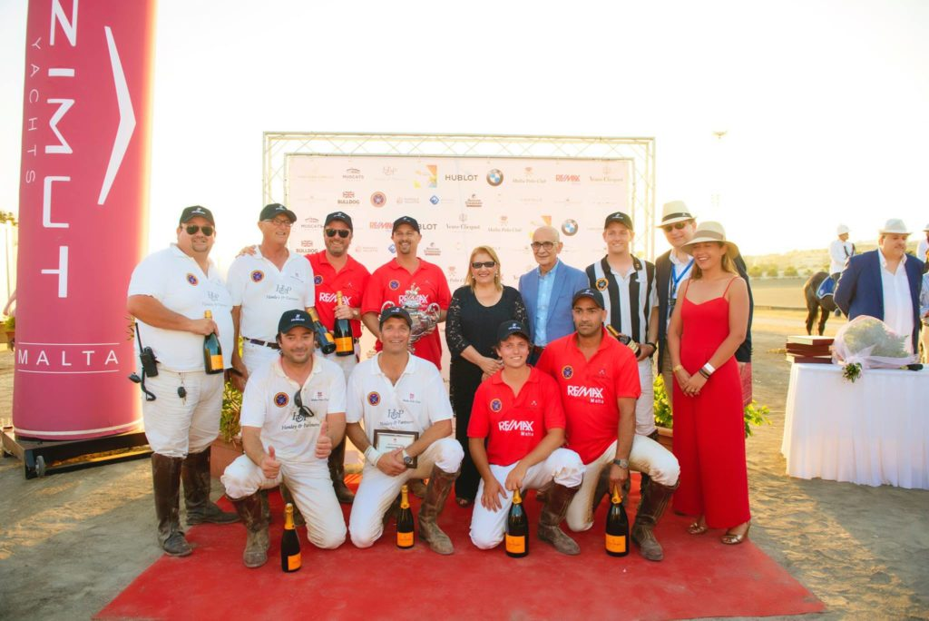 Cawnpore Cup 2017