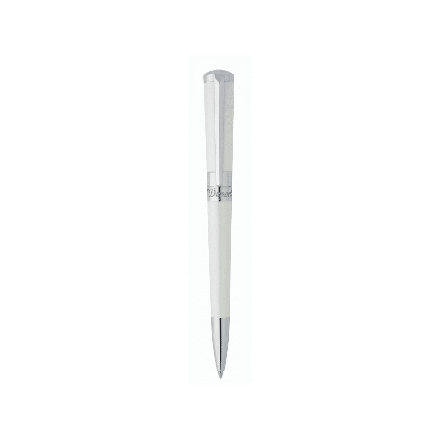 Mother's Day Pen