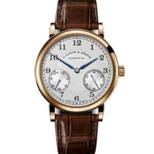 Lange & Sohne - 1815 UP/DOWN RG