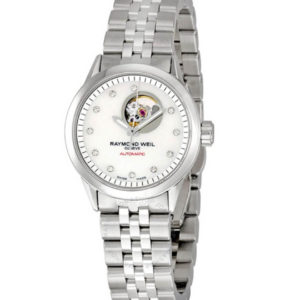 Raymond Weil - FREELANCER AUTO SMALL ST MOP