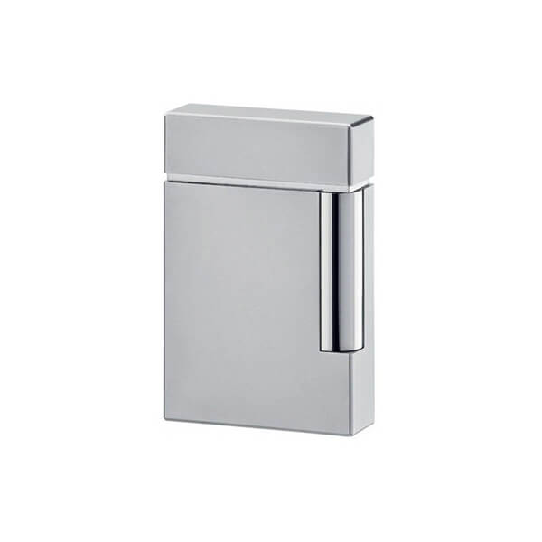 Dupont - LIGNE 8 CHROME GREY