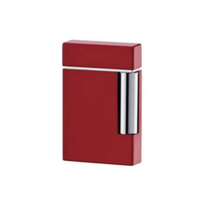Dupont - LIGNE 8 RED