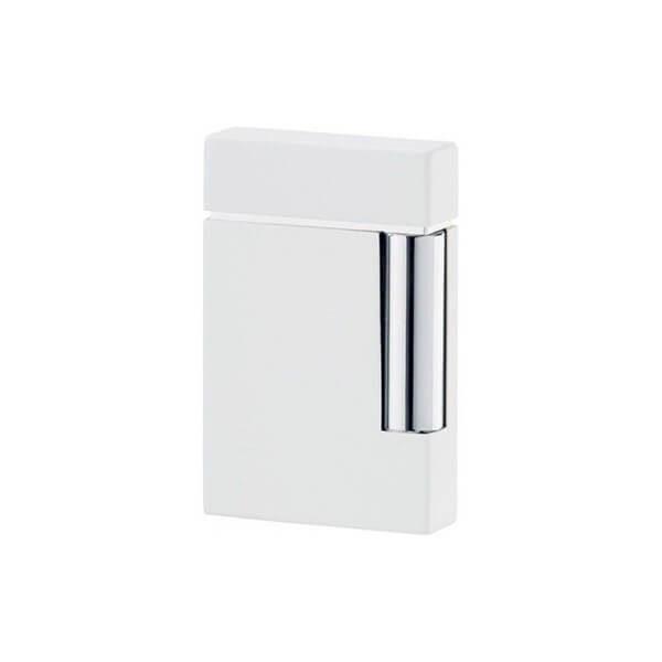 Dupont - LIGNE 8 WHITE