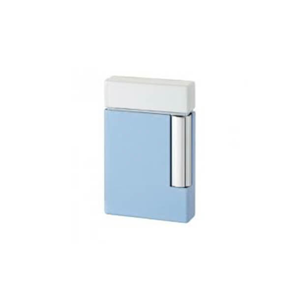 Dupont - LIGHTER LINE 8 BLUE PASTEL
