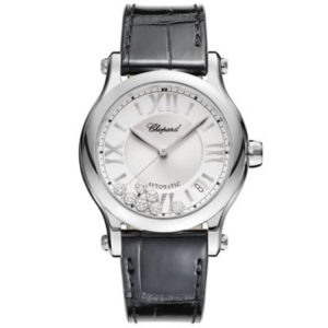 Chopard - HAPPY SPORT AUTO ST 7BR