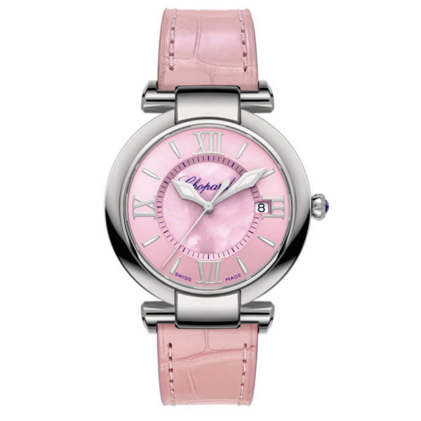 Chopard - IMPERIALE LA VIE EN ROSE LADY