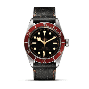 79230R_CALF-LEATHER