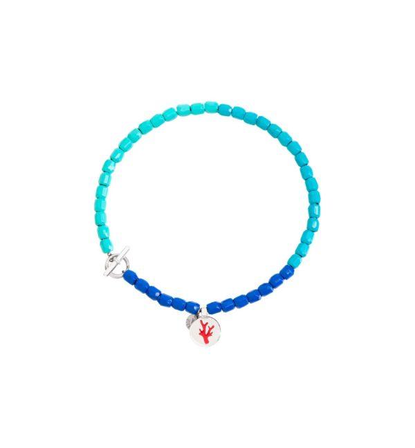 Tenaka Granelli Bracelet