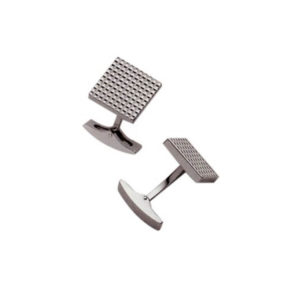 Dupont - DIAMOND HEAD 005172