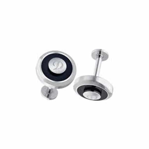 Dupont - CUFF LINKS JETON