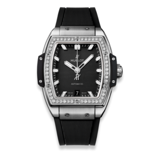 Hublot - SPIRIT OF BIG BANG 39MM DIAM