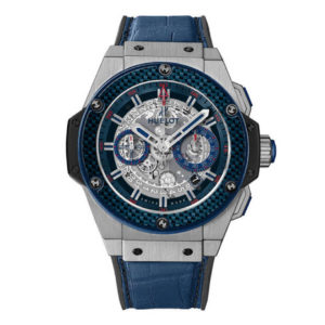 Hublot - KP UNICO TI SPECIAL ONE
