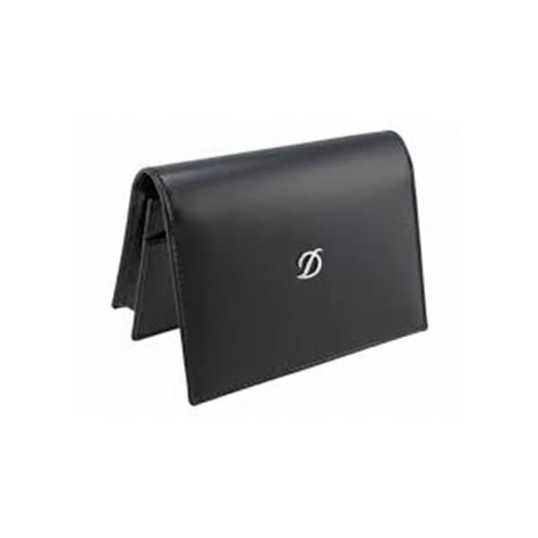 Dupont - LIGNE D BUSINESS CARD HOLDER