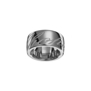 Chopard - CHOPARDISSIMO WG REV RING 52