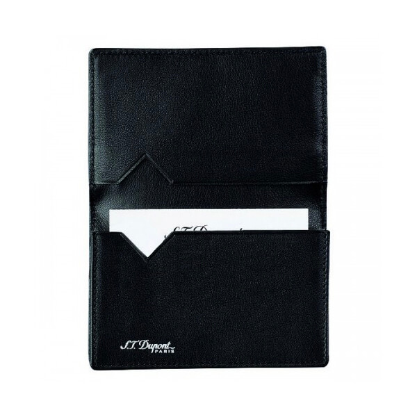 Dupont - C/CARD HOLDER 83106
