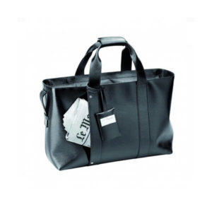 Dupont - SHOPPING BAG / BORSA 24HR