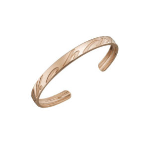 Chopard - BANGLE CHOPARDISSIMO RG