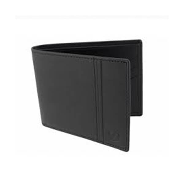 Dupont - WALLET 6 C/C BILL FOLD