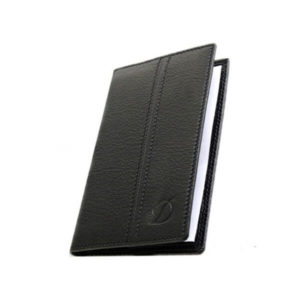 Dupont - VERTICAL CARD HOLDER