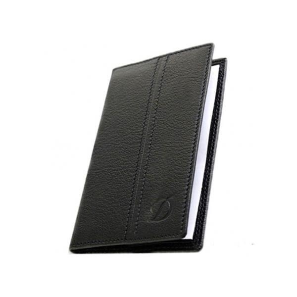 Dupont - VERTICAL CARD HOLDER