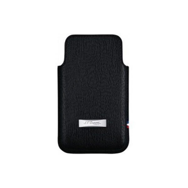Dupont - IPHONENE CASE 4/4S BLACK