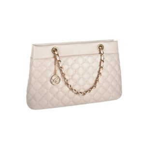 Chopard - BAG ALL DAY MINI  LIGHT PINK