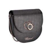 Chopard - HAPPY DREAMS 'BABY' HANDBAG CAV OLD SUN