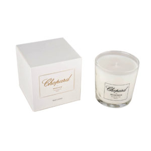 Chopard - CHOPARD PERFUMED CANDLE