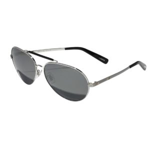 Chopard - SUNG PAL BLACK SMOKE POLARIZED