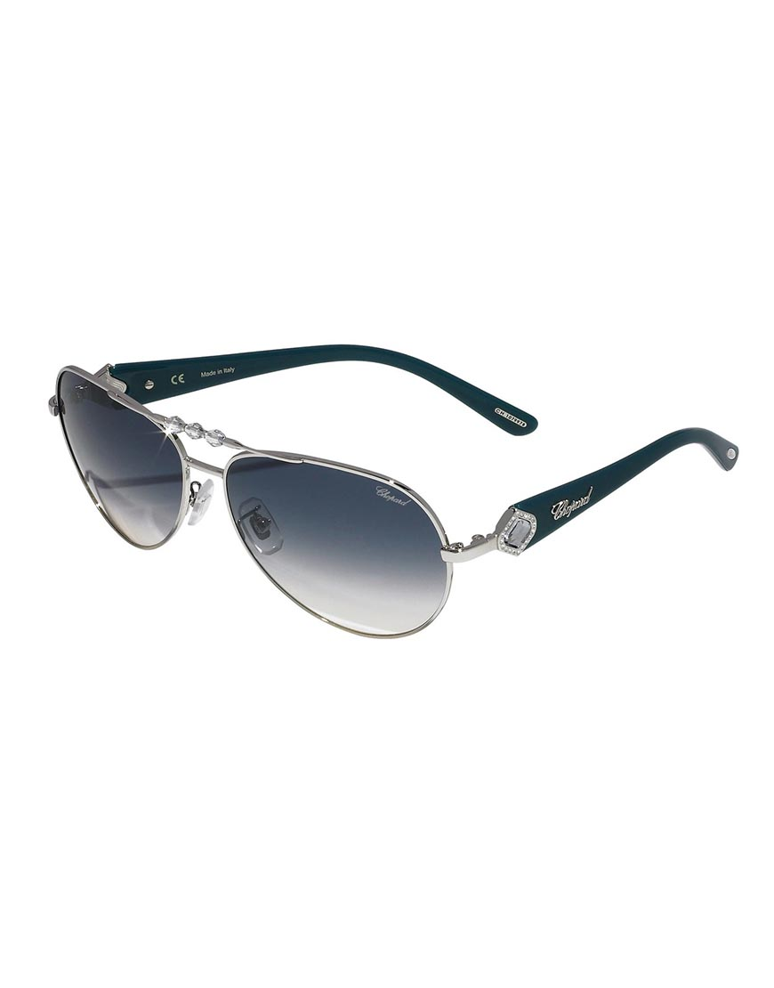 Chopard - SUNGLASSES 997S-579 SWAR CRY