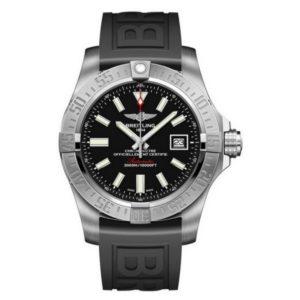 Breitling - AVENGER II SEAWOLF CHRONO AUT DIVER TANG