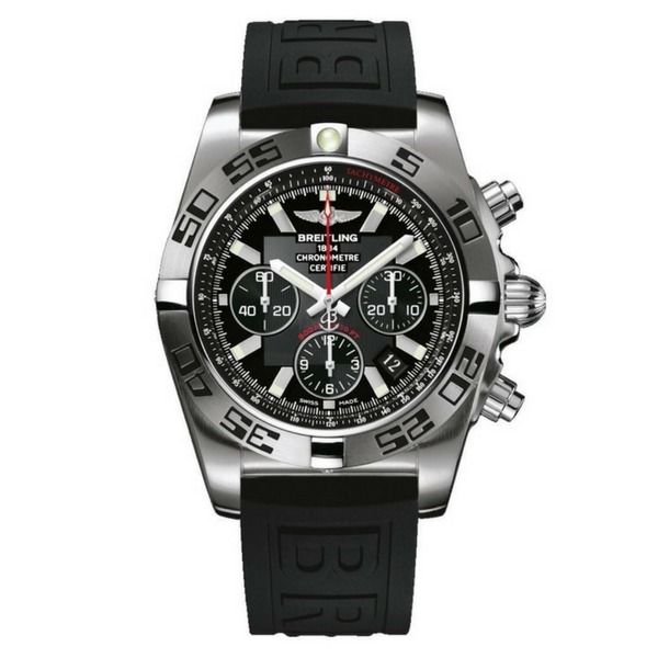 Breitling - CHRONOMAT 44 FLYING FISH ST DIV PRO II