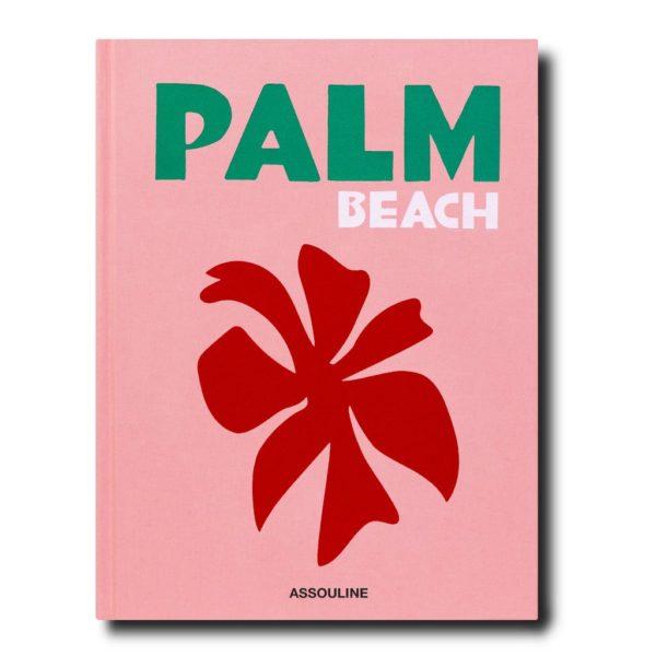 Assouline - PALM BEACH