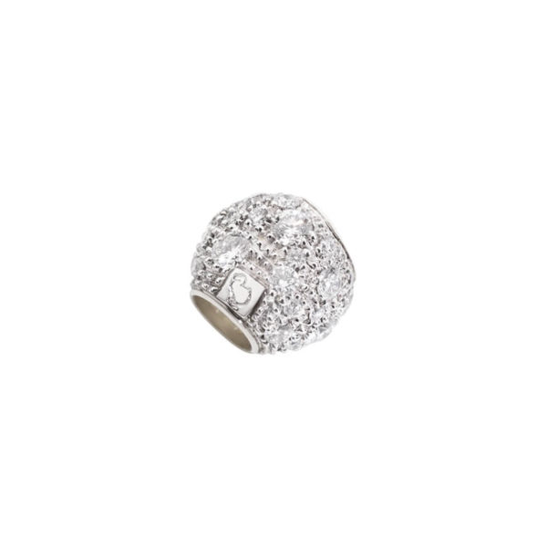 Dodo - PEPITA RG WHITE DIAMONDS