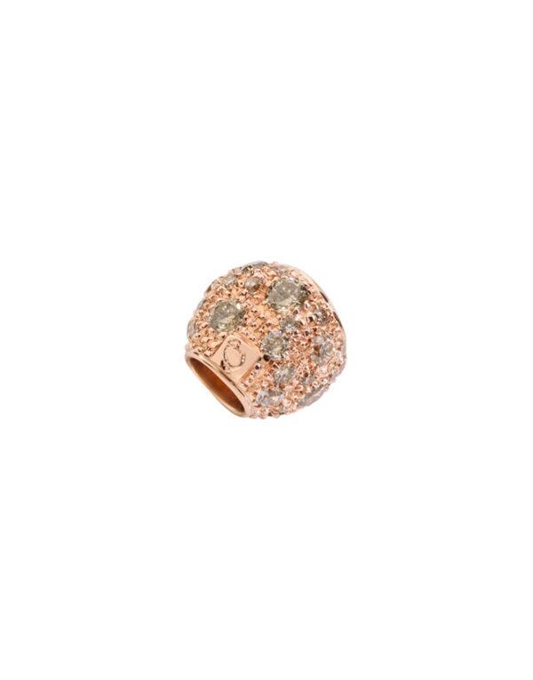 Dodo - PEPITA RG & BROWN DIAMONDS