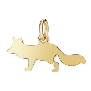 Dodo - YG CHARM FOX