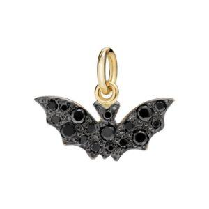 Dodo - YG CHARM BAT