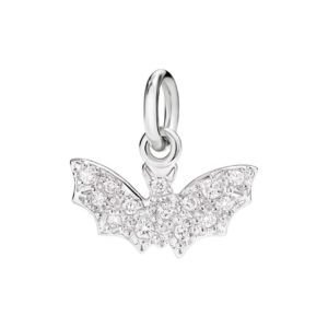 Dodo - WG CHARM DIAMONDS BAT